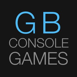 GB Console & Games Wiki