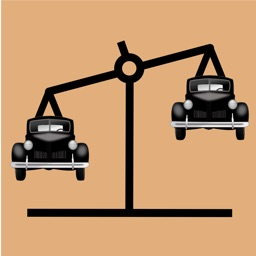 Carpool Balancer