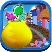 Codes for Awesome Candy Blast Drop Game For Girl-y Teen-s Free Hack