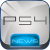Daily News for PS4 - ...