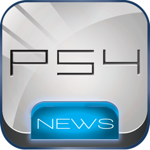 Daily News for PS4 - Updated Daily! include News Video app