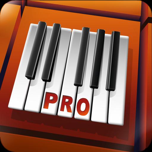 Music Keys PRO
