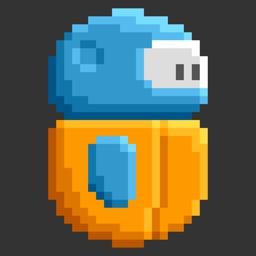 BitBit Robot