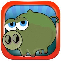 Codes for Cannon Bomb Shooter: Blast the Piggies! Hack