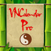 VNCalendar Pro (Lich Van Nien & Tu Vi & Chu Ky Sinh Hoc)