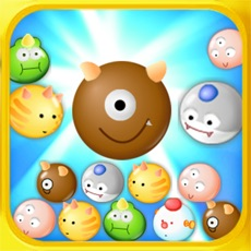 Activities of KILL EM POP ISLAND : Zoo Bubble Pet Shooter - from Panda Tap Games