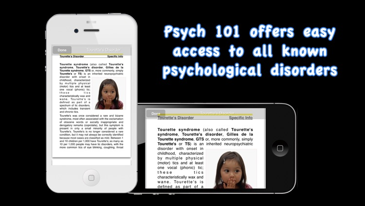psyc 101 db2 Summer 2010 1 psych 101: introduction to psychology class location: w282 lagomarcino class time: mtwrf 11:00-12:00pm, 5/17-7/9 may 17th – june 11th june 14th – july 9th.