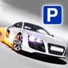 Ace Car Parking Unlimited 3D