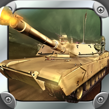 Armoured Fighters – Battlefield Supremacy Tank War Mania Free