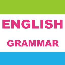 English Grammar Test Practice