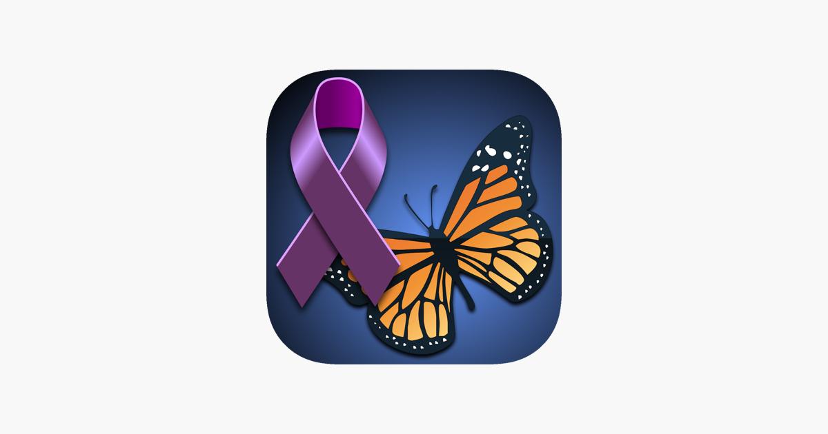 Lupus Companion on the App Store
