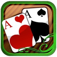 Codes for Freecell Solitaire* Hack