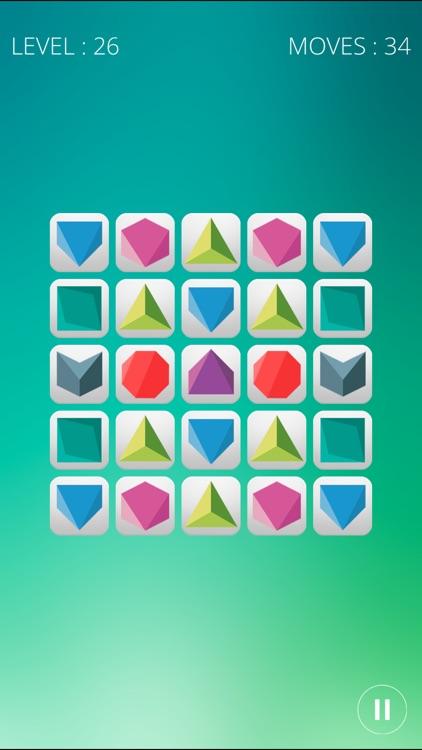 Puzzledrome screenshot-0