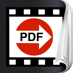 SlideCast2PDF