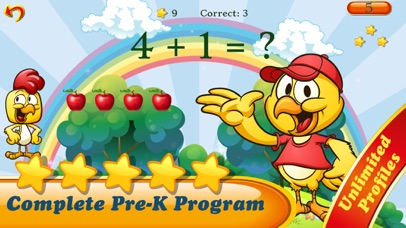 Play and Learn Math for Kids