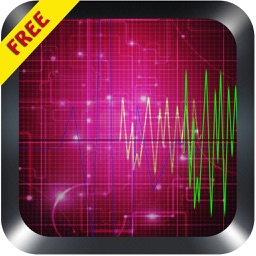 Advanced Lie Detector Free