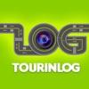TOURINLOG/ツーリンログ