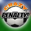 Crazy Penalty - iPhoneアプリ
