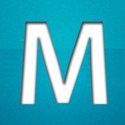 myMeta - your mobile metaphysician & metaphysics expert