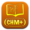 Read CHM+ : The CHM Reader + Export to PDF - RootRise Technologies Pvt. Ltd.