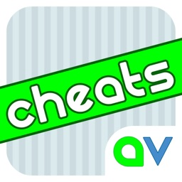 Cheats for Hi Guess the TV Show!