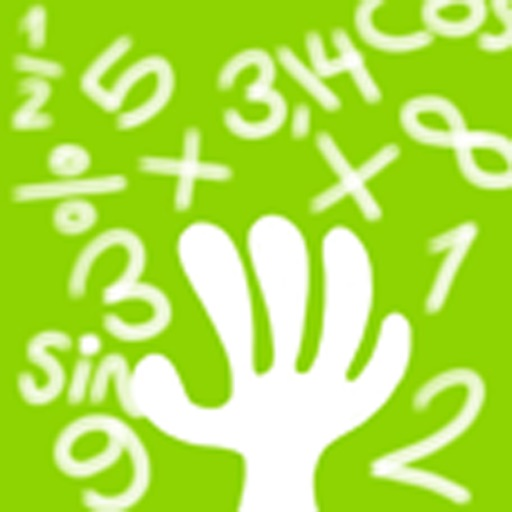NPV & IRR Calculator