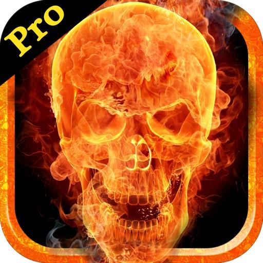 PicFire FX Pro