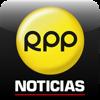 RPP Noticias para iPad