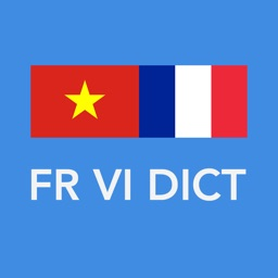 Từ điển Pháp Việt, Việt Pháp, Pháp Anh, Anh Pháp - French Vietnamese English Dictionary