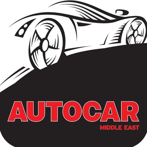 Autocar Middle East