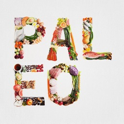 Healthy Paleo Recipes On-The-Go