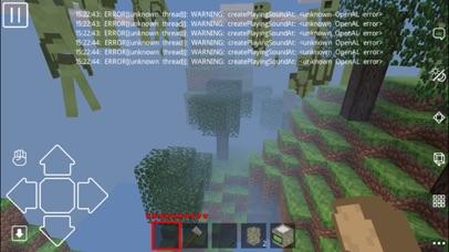 Zombie Survival World screenshot one