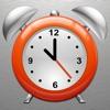 Alarm Clock + Timer Free Reviews