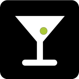 iCocktail Free