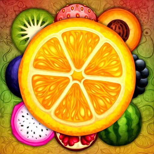 Fruit Cells