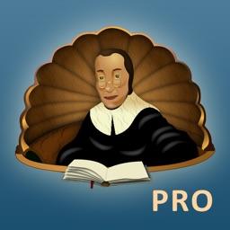 Universal Prompter Pro