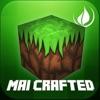 MAI Crafted HD
