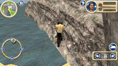 Maiami Crime Simulator 3のおすすめ画像3