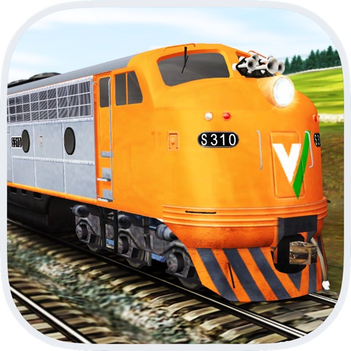 Trainz Simulator 2 Review