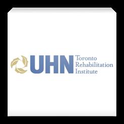 Image of UHN logo