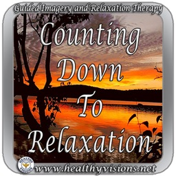Counting Down To Relaxation for iPad