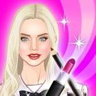 モデルストーリー (Model Story) icon