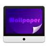 Wallpaper box-Share,Real-time preview,HD - qijun tang