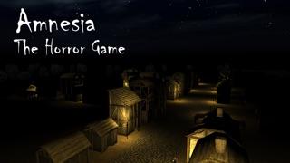 Amnesia Horror 3D-0