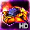 Astro Bang HD
