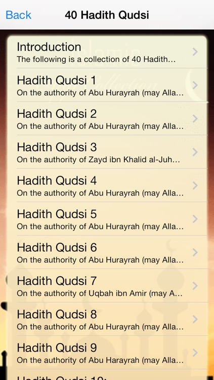 Islamic Apps: Quran Dua, Hadith, Hajj Guide, Stories, Quotes & More