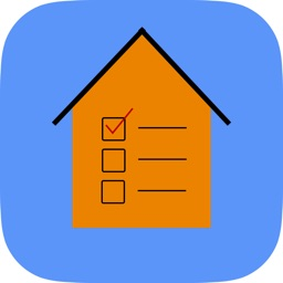 Home Maintenance Manager: Property tracking for DIY or PRO