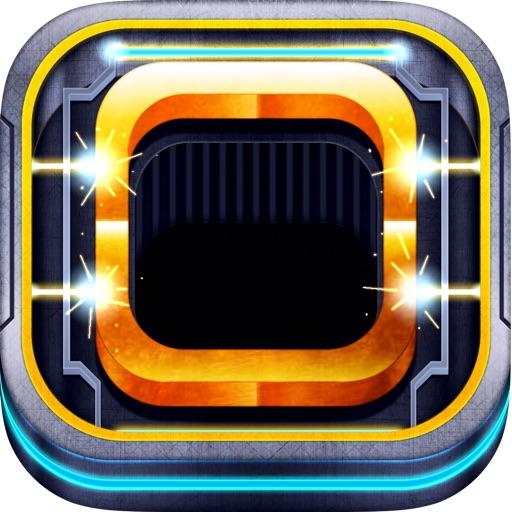 Icon Creator Tool Lite