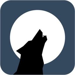 Hwler: The Ultimate HomeWork App