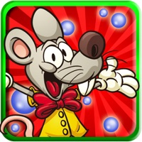 Codes for Baby Slice's Rescue Crazy Pizza Chef & Streetfood Monsters escape (not a pizza maker) Hack